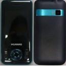 Huawei G5730 Sim Network Unlock Pin / NP Code NCK unlocking