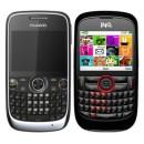 Huawei G6600 Sim Network Unlock Pin / NP Code NCK unlocking
