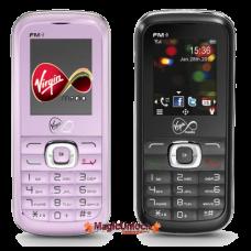 Virgin VM560 Network key / Unlock Code