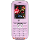 Virgin VM560 pink Network key / Unlock Code