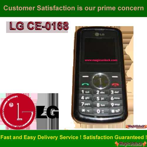 CE0168 LG WINDOWS 7 DRIVERS DOWNLOAD