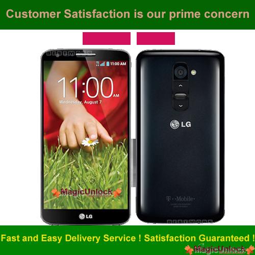 Iphone  Plus Imei Generator