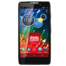 MOTOROLA RAZR HD Subsidy Password / Network Unlock Code