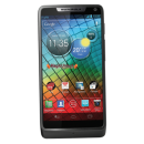 MOTOROLA RAZR i Subsidy Password / Network Unlock Code