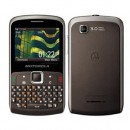 Motorola EX115 Subsidy Password / Network Unlock Code