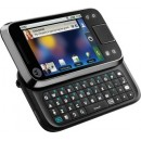 Motorola FLIPSIDE MB508 Subsidy Password / Network Unlock Code