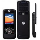 Motorola RAZR2 Z3 Subsidy Password / Network Unlock Code
