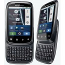 Motorola SPICE XT300 Subsidy Password / Network Unlock Code