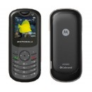 Motorola WX180 Subsidy Password / Network Unlock Code