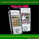Motorola E680 Subsidy Password / Network Unlock Code