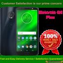 Motorola G6 Plus Subsidy Password / Sim Network Unlock Pin