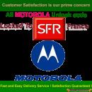 MOTOROLA Subsidy Password / Network Unlock Code - Unlock code for Optus Australia network.