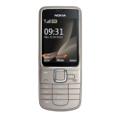 NOKIA 2710B Network Unlock Code / Restriction Code