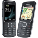 NOKIA 2710C Network Unlock Code / Restriction Code