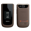 NOKIA 3711A Network Unlock Code / Restriction Code