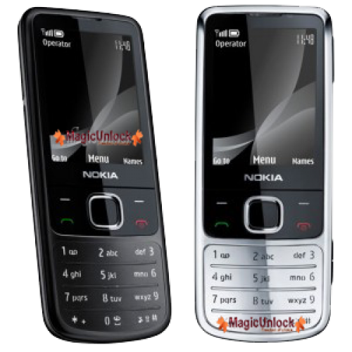 unlock code for nokia 6700c 1 free