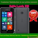 NOKIA Lumia 530 Enter Pin Code / Network Unlock Code