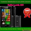 NOKIA Lumia 532 Enter Pin Code / Network Unlock Code