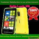 NOKIA Lumia 620 Enter Pin Code / Network Unlock Code
