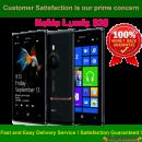 NOKIA Lumia 925 Enter Pin Code / Network Unlock Code