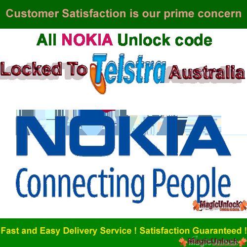 Telstra Phone Numbers and USSD Code Sequences You Need to Know Here is a collection of useful and handy Telstra phone numbers and USSD codes you need to keep in mind for Telstra support and customer care services.