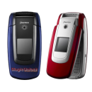 PANTECH C600 Network Unlock Code / SIM locked unlocking