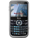 PANTECH P7040P Network Unlock Code / SIM locked unlocking