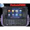 PANTECH P6020 Network Unlock Code / SIM locked unlocking