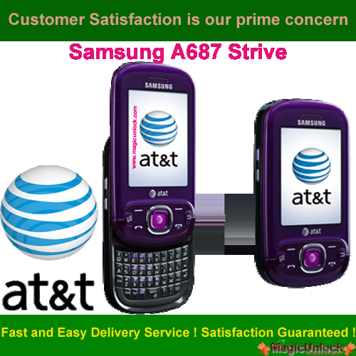 samsung sgh a687 drivers download rh hot trends club Samsung SGH A687 Software Samsung SGH A687 Software