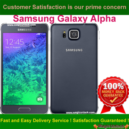 samsung customer satisfaction In last year's american customer satisfaction index, apple and samsung were neck-and-neck at 80% in this year's results, released today, samsung has retained last year's score while apple.