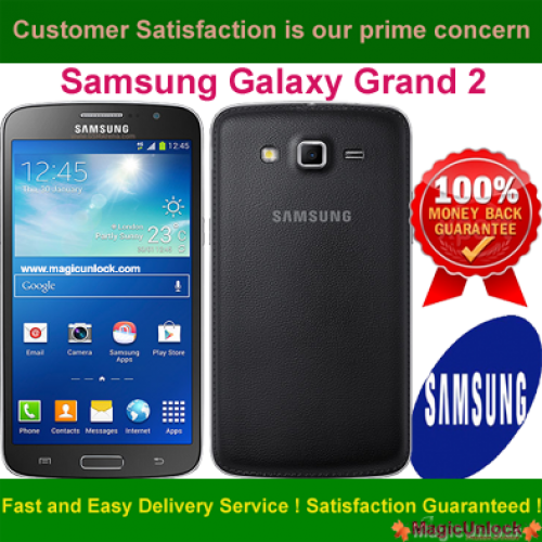 samsung galaxy grand prime sim network unlock pin code