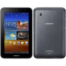 Samsung GT-P6200 Galaxy Tab 7.0 Plus Network Unlock Code / Sim Network Unlock Pin