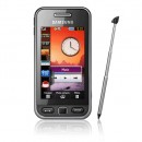 Samsung GT-S5230 Tocco lite Network Unlock Code