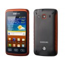 Samsung GT-S5690 Galaxy Xcover Network Unlock Code / Network Control Key