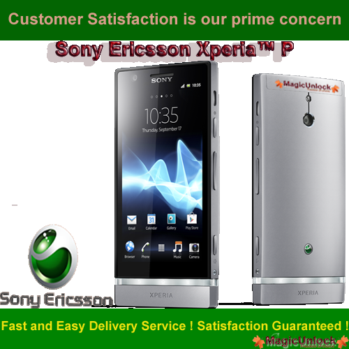 sony xperia p lt22i software download