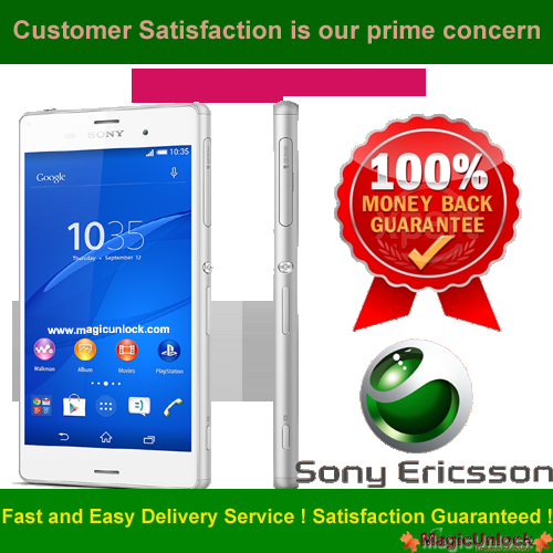 how to delete phone numbers from sony ericsson xperia
