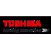 Toshiba Unlock Code