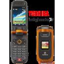 Toshiba 903T Network Unlock Code