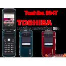 Toshiba 904T Network Unlock Code