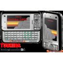 Toshiba G900 Network Unlock Code