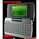 Toshiba G910 / G920 Network Unlock Code