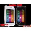 Toshiba TG01 Network Unlock Code