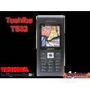 Toshiba TS32 Network Unlock Code