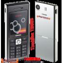 Toshiba TS605 Network Unlock Code