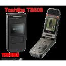 Toshiba TS808 Network Unlock Code