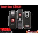 Toshiba TS921 Network Unlock Code