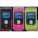 Toshiba TX62 Network Unlock Code