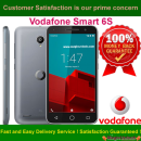 Vodafone 895 Enter SIM Me Lock / SIM network unlock pin