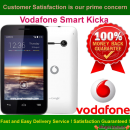 Alcatel OT-V685 Enter SIM Me Lock / SIM network unlock pin