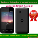 Vodafone Smart Kicka 2 Enter SIM Me Lock / SIM network unlock pin